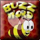 Bizzy's Spelling Bee